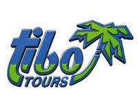 Tibotours