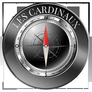 Les Cardinaux Chauffeur privé – VTC – Charente-Maritime, Charente et France entière